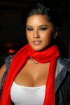 Copy of Sunny Leone Hot Images1
