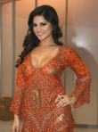 Copy of Sunny Leone Hot Images8