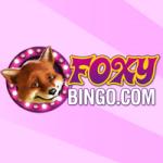 foxy-bingo