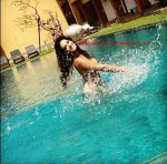 Sunny Leone Hot Image