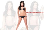 Sunny Leone Latest Photoshoot